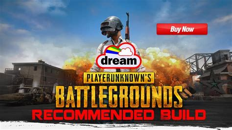 pubg recommended specs playerunknowns battlegrounds pubg recommended specs pc
