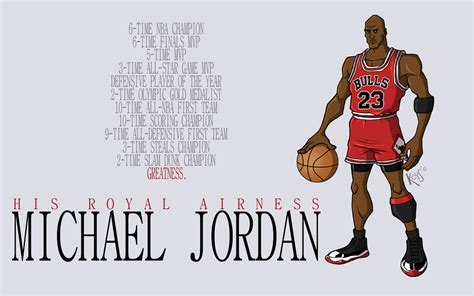 big fans careers wallpaper michael career records widescreen big
