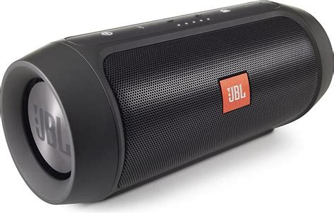 deals  jbl charge  portable speaker compare