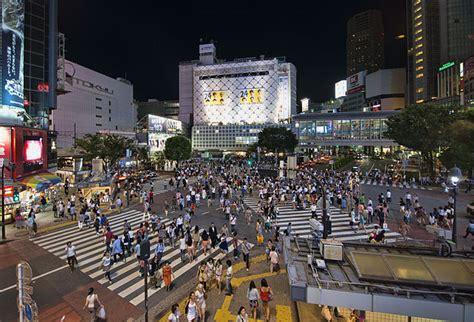 Home Design Stores Tokyo by Shibuya Station Shibuya Ku Halal In Japan