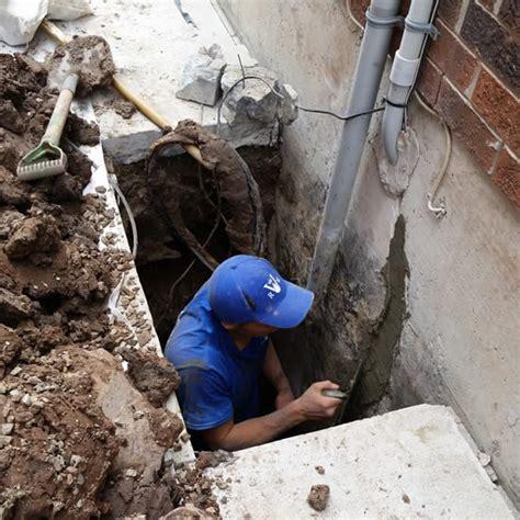 basement waterproofing toronto we fix d basements