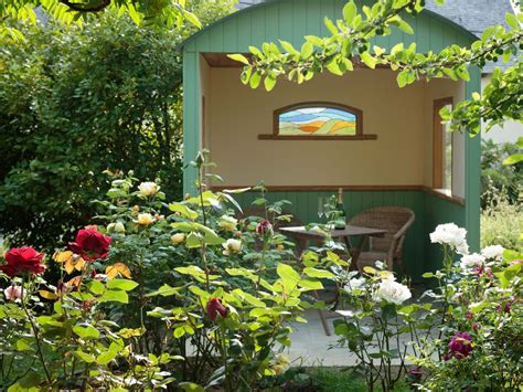 comfortable in french comfortable accommodation in french countryside on