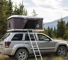 Minivan Awning Roof Top Tent Ebay