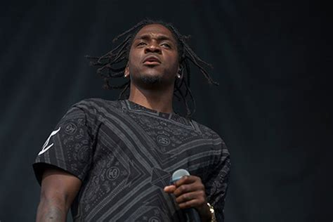 pusha t hairstyle pusha t cut off his braids