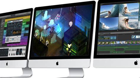 Design Graphics Mac   best mac for designers 2018 graphic design workstation