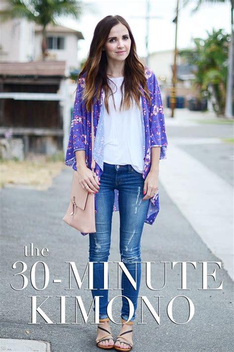 F Kimona Top 55 best images about kimono ideas on