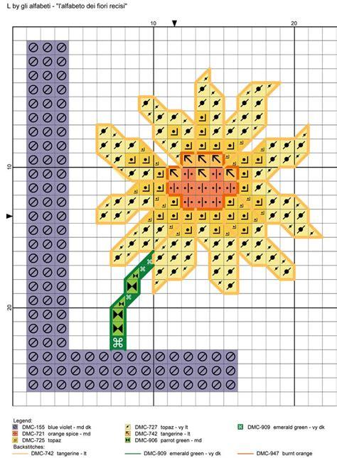 conservazione fiori recisi oltre 25 fantastiche idee su fiori recisi su