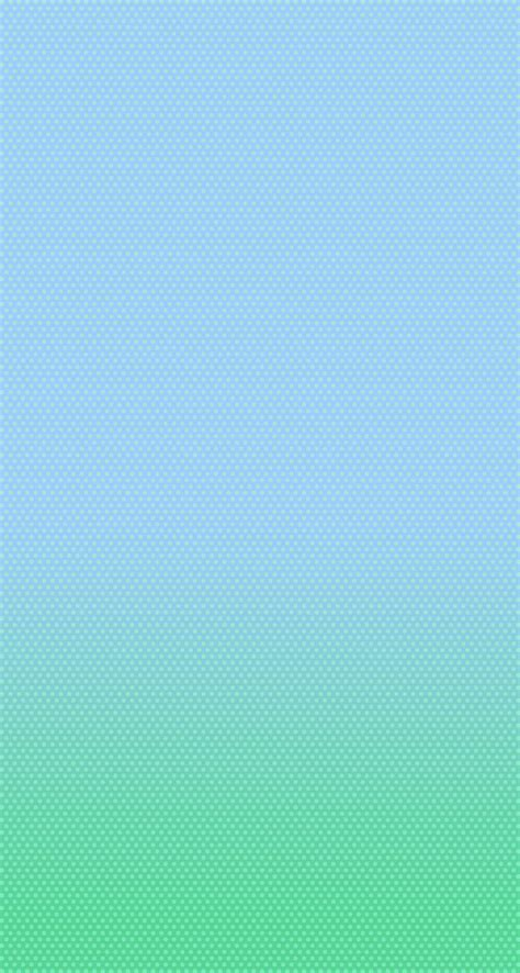 wallpaper iphone official official iphone 5c iphone 5s ios 7 wallpapers now