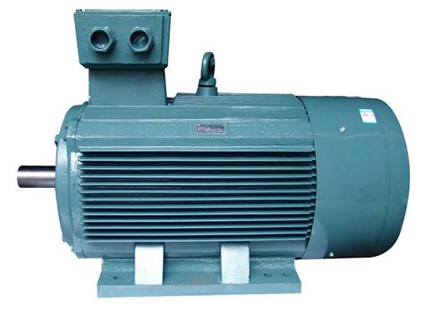 3 phase induction motor voltage electric motor voltage requirements