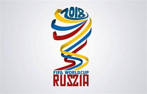 Calendario Qualificazioni Mondiali 2018 Europa Russia 2018 Il Calendario Delle Qualificazioni Mondiali