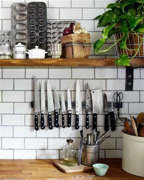 great kitchen storage ideas great kitchen storage organization and space saving ideas