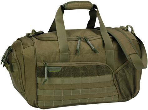 molle duffle olive drab tactical molle duffle bag