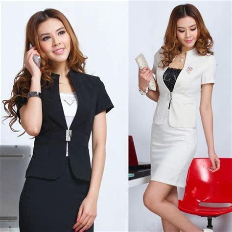 D983 Grey Tas Selempang Import Gaya Korea Koleksi Caciku Shop cardigan cowok korea gray cardigan sweater