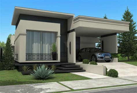 imagenes fachadas verdes colores para fachadas de casas