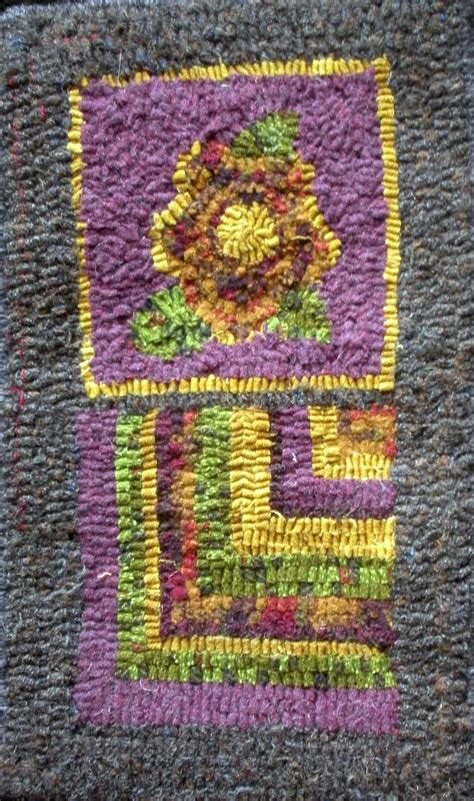 rug hooking classes classes