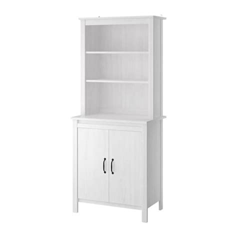 küchenschrank 35 cm breit hochschrank breite 80 bestseller shop f 252 r m 246 bel und