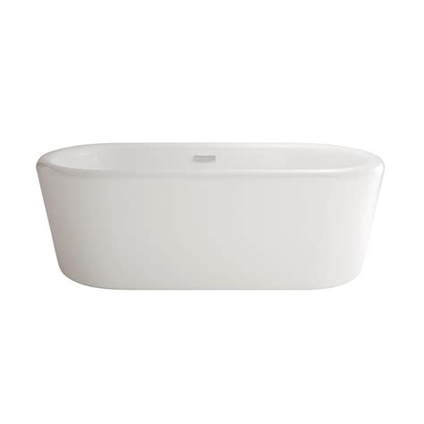 non standard bathtubs magnificent non standard bathtubs images bathroom and
