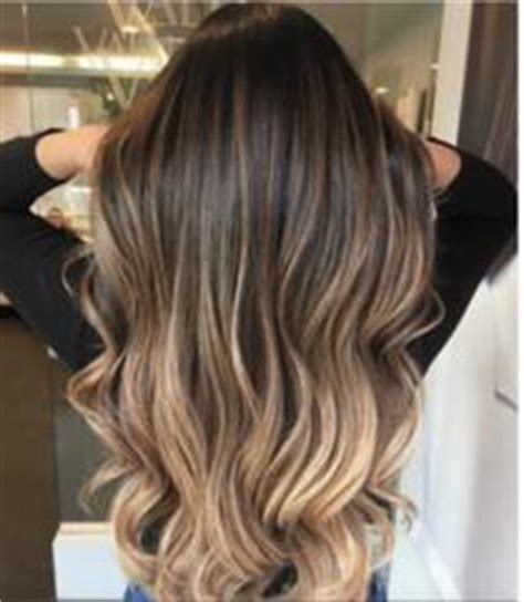 best shoo to use on hair extensions semi permanent hair extensions explore the best hair