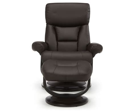 bonded leather recliner armchair brown bonded leather recliner chair just armchairs
