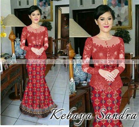 Blouse Sella Pakaian womens dress deals for only rp145 000 instead of rp179 000