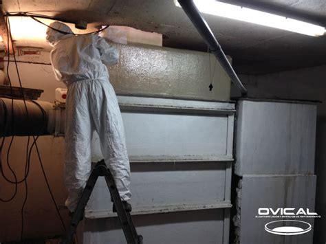 reparaci 243 n de arquetas en apartamentos lux sevilla ovical - Apartamentos Lux Sevilla