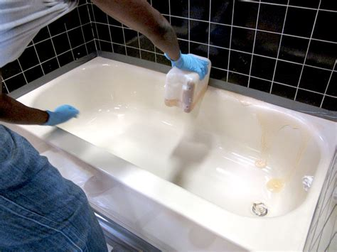 how to clean bathroom tub how to clean your bathtub 10 tips to keep every part of
