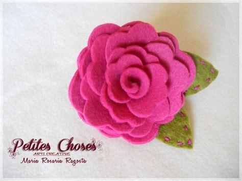 consolati tedeschi in italia fiori cucito creativo 28 images cucito creativo