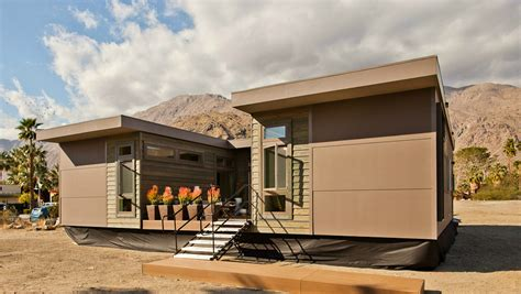 prefab c gallery of livinghomes c6 affordable sustainable and prefabricated 15