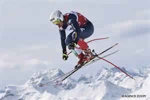 le calendrier de la coupe du monde de ski alpin 2017 ski