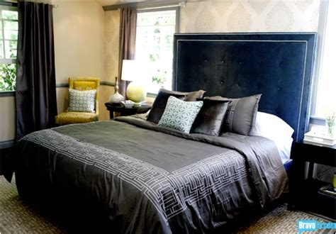 jeff lewis bedroom new bravo show interior therapy with jeff lewis popsugar