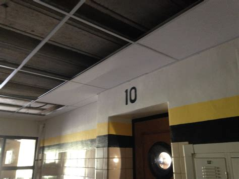 High Ceiling Drugs by High School Ceilings Lighting