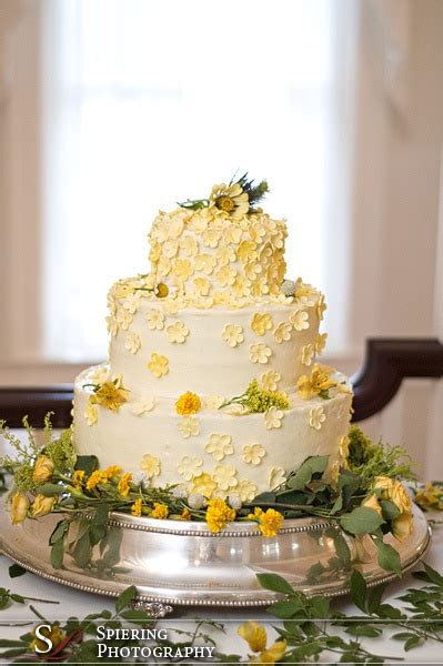 70 best images about wedding cake ideas on yellow weddings yellow wedding cakes and