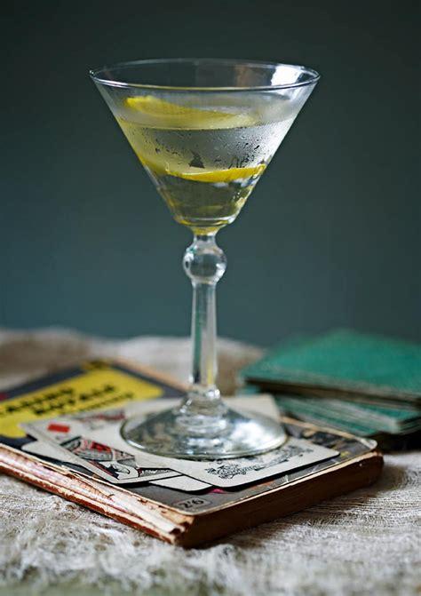 vesper martini vesper martini delicious magazine