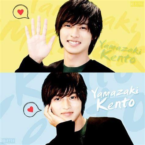 408 best images about kento yamazaki on pinterest story 4968 best images about kento yamazaki 22 yo bd sep 07
