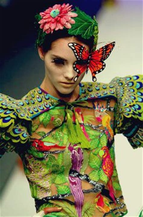 Fashion Goes Green by 17 Best Images About Yp Go Green Fashion On