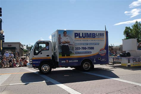 Plumbing Denver by Denver Plumbing Contractor Plumbline Services Will Be