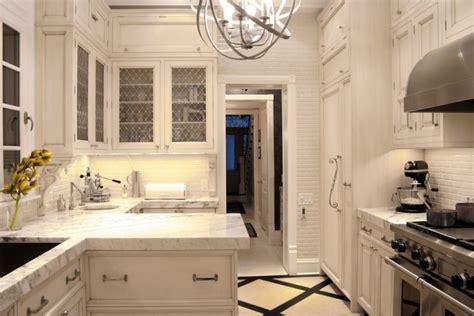 small galley kitchen design 60 kitchen designs ideas design trends premium psd
