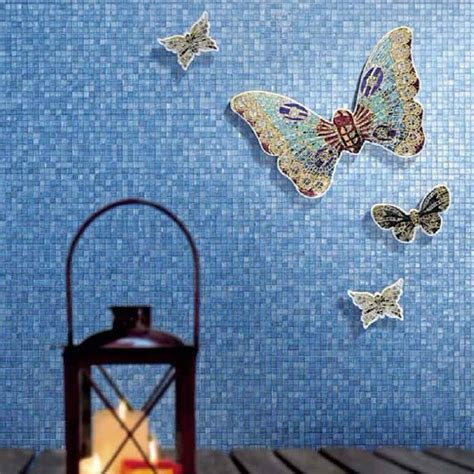 Interior Accessories For Home mosaico sg distributor of mosaic tiles sicis bisazza