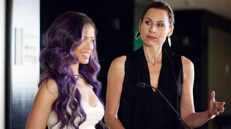 watch beyond the lights online watch beyond the lights 2014 free solar movie online