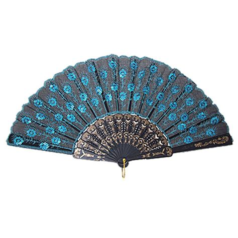 where to buy hand fans japanese hand fans www imgkid com the image kid has it