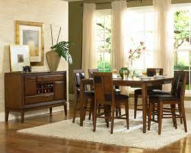 Dining Room Decor Ideas Pictures Country Dining Room Decorating Ideas Images