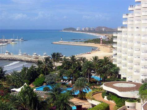 imagenes de venezuela isla margarita venezuela isla margarita skyscrapercity