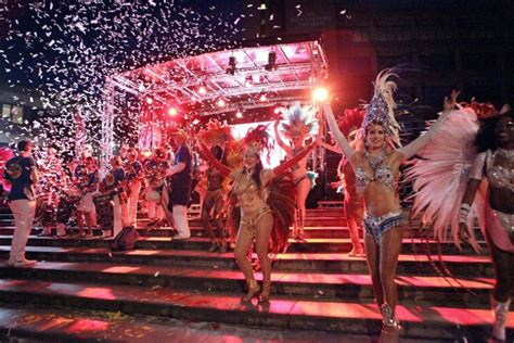 new year parade liverpool 2016 save the date brazilica festival is back in 2017 for a