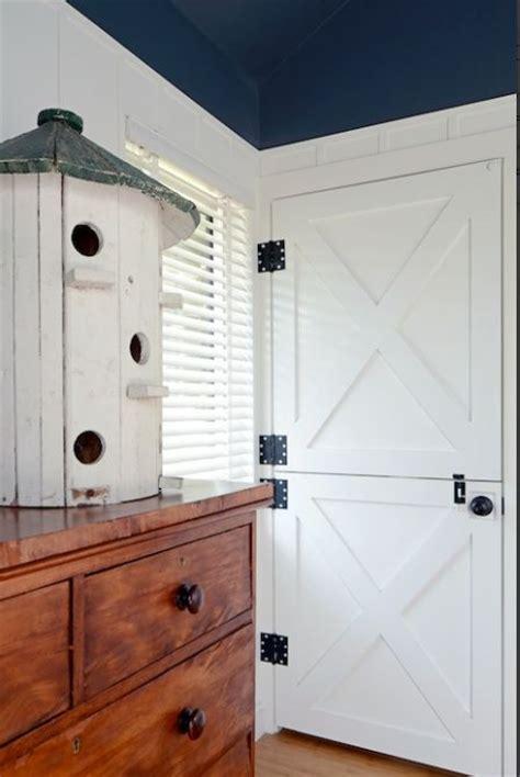 dutch bedroom door dutch doors on bedroom hooked on houses