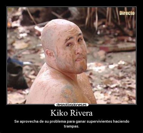 imagenes groseras de kiko kiko rivera desmotivaciones