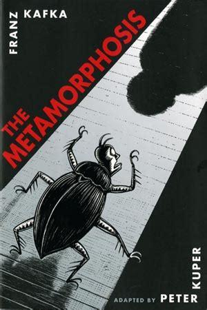 Franz Kafka The Complete Stories Volume Ii Setiadi sporadic movement