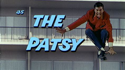 the patsy the patsy 1964 alchetron the free social