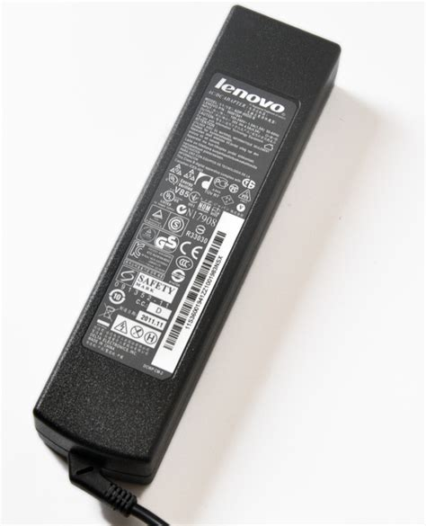 Ac Adaptor Lenovo 20v 4 5a laptop ac adapter for lenovo 20v 4 5a 90w 7 9x5 5mm