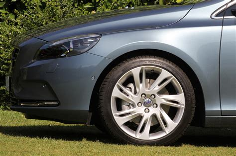 volvo v40 rims volvo v40 price modifications pictures moibibiki