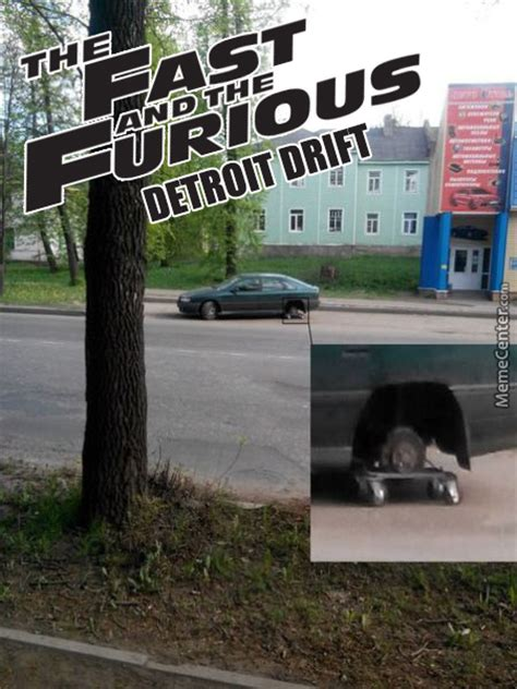 Detroit Meme - detroit memes best collection of funny detroit pictures